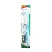GUM ORIGINAL WHITE CEPILLO DENTAL SUAVE 561 1 Ud