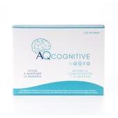 Aora Aqcognitive 30 Caps da Aora