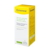 EMENEA LIMA  250ml  de Gynea