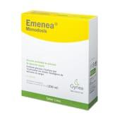 EMENEA MONODOSIS LIMA 10 ml 20 Sobres de Gynea