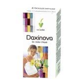 DAXINOVA 60 Tabs de Novadiet