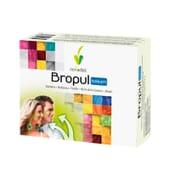 BROPUL BALSAM 60 Tabletas Masticables de Novadiet