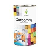 Carbomag Carbonato De Magnésio 150g da Novadiet