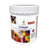 COLAGER 300 g de Novadiet