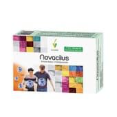 NOVACILUS 30 VCaps da Novadiet