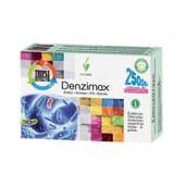 DENZIMAX 30 VCaps de Novadiet