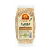 QUINOA EN GRAINS BIO 300 g