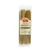 Esparguete Com Verduras Bio 250g da Biogra