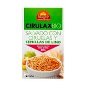 Cirulax Bio 250g de Biogra