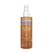 Cattier Aceite Seco Multiusos Sublime Bio 100ml - Piel y cabello
