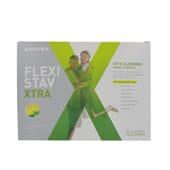 Flexistav Xtra 30 Saquetas da Apotex