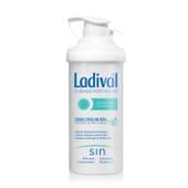 HIDRATANTE DE VERANO 500 ml de Ladival