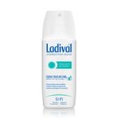 SOIN D'ÉTÉ HYDRATANT SPRAY 150 ml Ladival