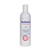 MULTILIND CHAMPÔ SUAVE 400ml