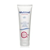 MULTILIND ACONDICIONADOR 250ml