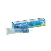 NORMOMAR SALIN GEL 20 g