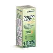 NORMOCARE ÓTICO SPRAY 15 ml