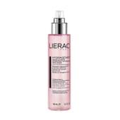 Hydragenist Spray Energizzante Ossigenante 100 ml di Lierac