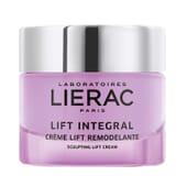 LIFT INTEGRAL CREMA REMODELANTE 50ml de Lierac