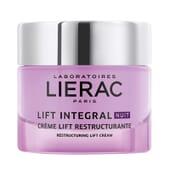 Lift Integrale Crema Notte Ristrutturante 50 ml di Lierac