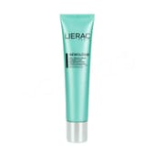 SEBOLOGIE GEL REGULADOR IMPERFECCIONES 40ml de Lierac