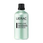 Sebologie Solução Queratolitica 100 ml da Lierac