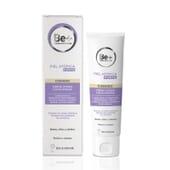 Be+ Pelle Atopica Forte Crema Zone Localizzate 100 ml di BE+