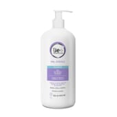 Be+ Pelli Atopiche Gel Doccia Syndet 750 ml di BE+