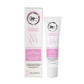 BE+ CUIDADO FEMENINO GEL HIDRATANTE VAGINAL INTERNO 30ml