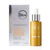 BE+ ENERGIFIQUE BOOSTER NUTRITIVO 30ml