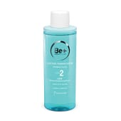 BE+ LOTION TONIFIANTE ÉTAPE 2 200 ml