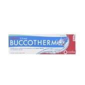 BUCCOTHERM DENTIFRICE ENFANTS 2-6 ANS 50 ml