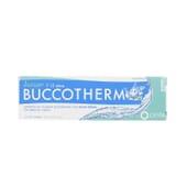 BUCCOTHERM DENTIFRICE ENFANTS 7-12 ANS 50 ml