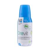 NS DREVIT 250 ml