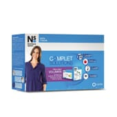 NS COMPLET SOLUTION PESO IDEAL VOLUMEN 1 Packs