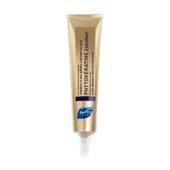 Phytokeratine Extreme Crema Lavante 75 ml di Phyto