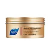 PHYTOELIXIR MASCARILLA NUTRICIÓN INTENSA 200ml de Phyto