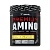 PREMIUM AMINO POWDER 800 g