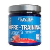 PRE-TRAINING STORM 300g da Victory Endurance