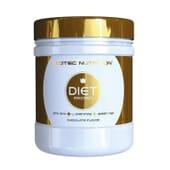 DIET PROTEIN 390g da Scitec Nutrition
