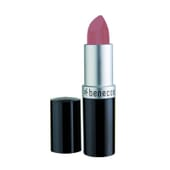 Rossetto Biologico Pink Honey 4,5g di Benecos