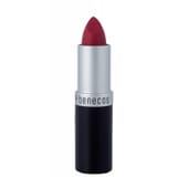 Rossetto Biologico Wow! 4,5g di Benecos