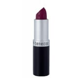 Rossetto Biologico Very Berry 4,5g di Benecos