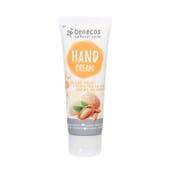 Crema de Manos Ecológica Classic-Sensitive 75ml - Benecos