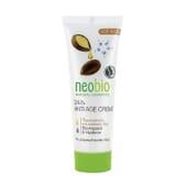 Creme Anti-Idade 24H Bio 50 ml da Neobio