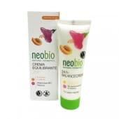 Crema Equilibrante 24H Bio 50 ml di Neobio