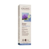 MASCARILLA FIJADORA DEL COLOR 150ml de Logona