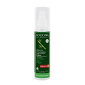 SPRAY COIFFANT AU BAMBOU BIO 150 ml de Logona