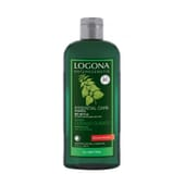 SHAMPOOING USAGE FRÉQUENT ORTIE BIO 250 ml