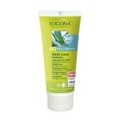 Crema Mani Aloe Bio E Verbena 100 ml di Logona